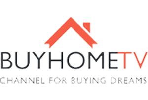 Канал Buy Home TV