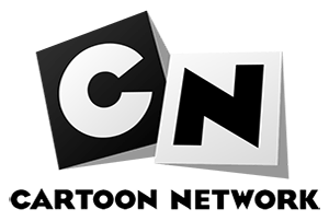 Канал Cartoon Network