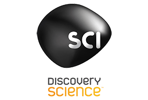 Канал Discovery Science