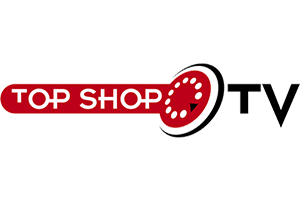 Канал Top Shop TV