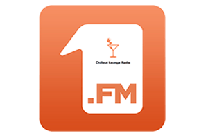 Радио 1.FM - Chillout Lounge Radio
