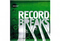 Радио Record Breaks