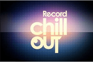 Радио Record Chillout