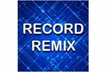 Радио Record Remix
